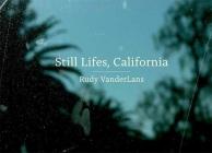 Still Lifes, California Cover Image