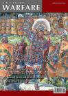Core of the Legion: The Roman Imperial Centuria: 2010 Ancient Warfare Special Edition Cover Image