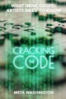 Cracking the Code: What Indie Gospel Artists Need to Know Cover Image