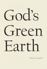 God's Green Earth Cover Image