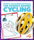 The Science Behind Cycling Cover Image