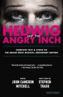Hedwig and the Angry Inch: Broadway Edition Cover Image