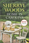 Home in Carolina Cover Image
