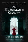 The Hangman's Secret (A Victorian Mystery #3) Cover Image