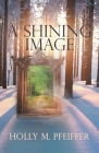 A Shining Image Cover Image