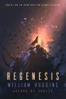 Regenesis Cover Image
