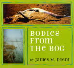 Bodies from the Bog Cover Image