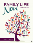 Family Life Now Cover Image