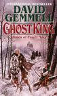Ghost King Cover Image