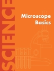 Microscope Basics Cover Image