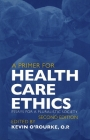 A Primer for Health Care Ethics: Essays for a Pluralistic Society Cover Image