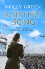A Sister's Song (the Victory Sisters, Book 2) Cover Image