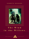 The Wind in the Willows (Everyman's Library Children's Classics Series) Cover Image