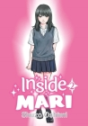 Inside Mari, Volume 2 Cover Image