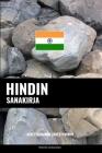 Hindin sanakirja: Aihepohjainen lähestyminen Cover Image