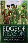 Edge Of Reason: Large Print Edition Cover Image