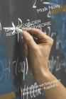 Grundzüge Der Relativitätstheorie: Und die daraus folgenden Ableitungen - Kapitel 4 Cover Image