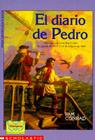 Pedro's Journal (Spanish) Cover Image