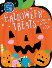 Halloween Treats Cover Image