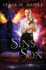 Sins of the Son: A Supernatural Thriller (Grigori Legacy #2) Cover Image