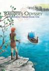 Ranger's Odyssey Cover Image