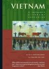 Vietnam: A Traveler's Literary Companion (Traveler's Literary Companions) Cover Image