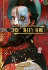 From Hell's Heart: An Illustrated Celebration of Herman Melville Cover Image