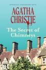 The Secret of Chimneys (Warbler Classics) Cover Image