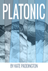 Platonic Cover Image