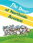 The Dogs of Northside Avenue Cover Image