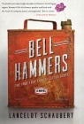 Bell Hammers: The True Folk Tale of Little Egypt, Illinois Cover Image
