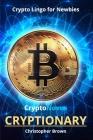 CryptoNovus Cryptionary Cover Image