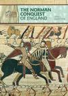 The Norman Conquest of England Cover Image