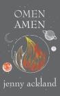 Omen Amen Cover Image