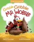 Gobble Gobble Mr. Wobble Cover Image