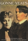 The Gonne-Yeats Letters, 1893-1938 (Irish Studies) Cover Image