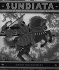Sundiata: Lion King of Mali Cover Image