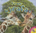 Yo Soy la Jirafa Cover Image