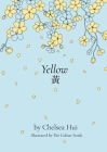 Yellow Cover Image