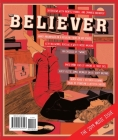 The Believer, Issue 126: August/September Cover Image