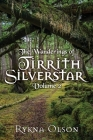 The Wanderings of Tirrith Silverstar: Vol 2 Cover Image