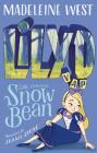 Little Princess Snow Bean (Lily D, V.A.P #3) Cover Image