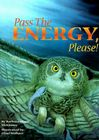 Pass the Energy Cover Image