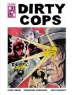 Dirty Cops Cover Image