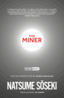 The Miner Cover Image
