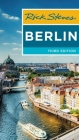 Rick Steves Berlin Cover Image