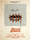 Untold Horror Cover Image