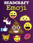 Beadcraft Emoji Cover Image