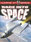 Race Into Space Cover Image