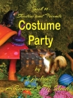 Shadow and Friends Costume Party Cover Image